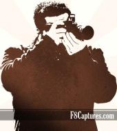 F8Captures