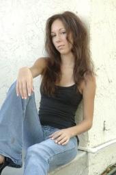 Ciara Burgess