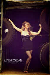 MaryRiordan Photography