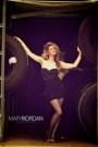MaryRiordan Photography