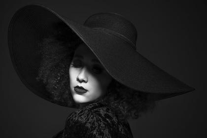 Sean Arbabi Photography