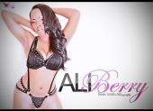 Ali Berry