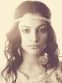 A. Roman Photography