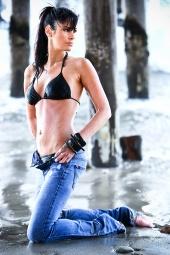 Kristen Carroll