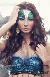 HushLush Hair & Makeup