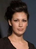 Victoire Makeup