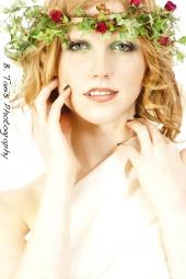 Brittney Tanis Photog