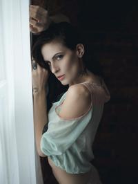 LightningBoxPhotography