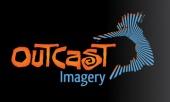 www.outcastimagery.com