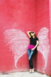 Angel Avery