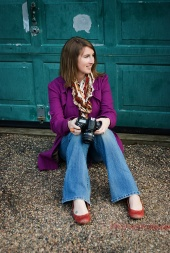 Lori KennedyPhotography