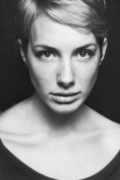 Marianne T