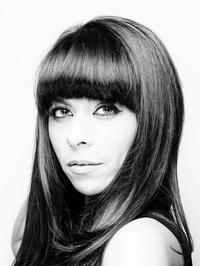 Kelly Carrillo