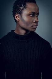 Kevin Mdanga