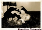 Ginger Snap Photography