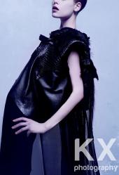KXphotography