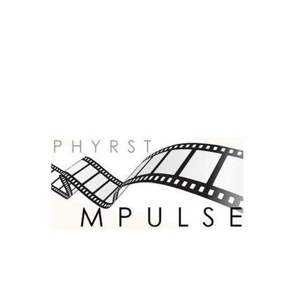 Phyrst Mpulse