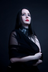 Erin Elizabeth