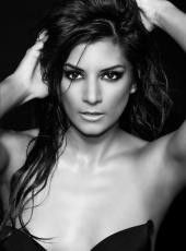 Sonia Razzaque