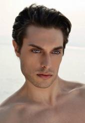Zach Ryall