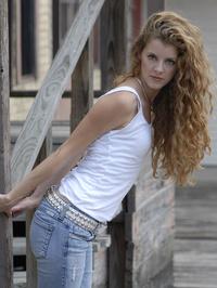 Nicole Renee Crocker