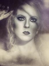 Heather Graves