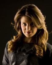 Erin Austin