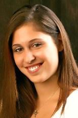 Nicole Melo