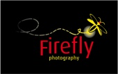 Firefly Photographic