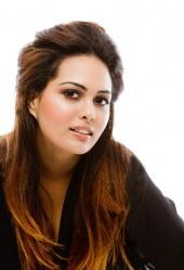Lash Makeup Artistry
