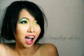 Joanne Phang