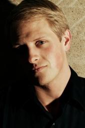 Garrett Dare