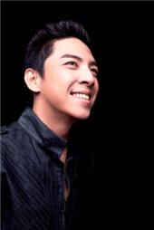 Desmond Chan