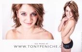 Tony Peniche