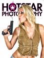 HOTSTAR PHOTOGRAPHY