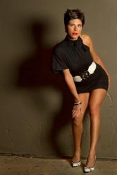 Jaylene Canchola