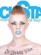 Heather Augustine
