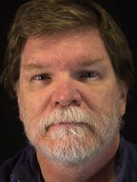 Ron Wiecki