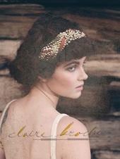 Claire Brochu