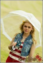 Keltic Rose Photography