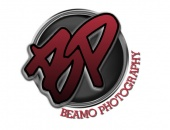 Beamo Photography