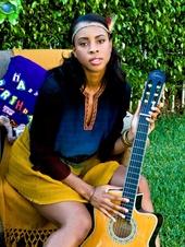 Nneka N