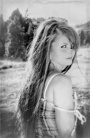 Brooke Bardwell