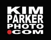 Kim Parker Photography
