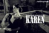 Karen Karly