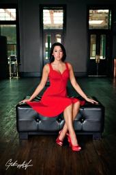 Melinda KY