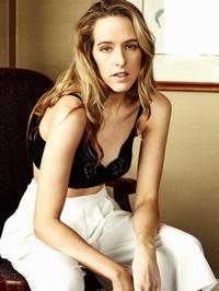 Emilie Kathryn