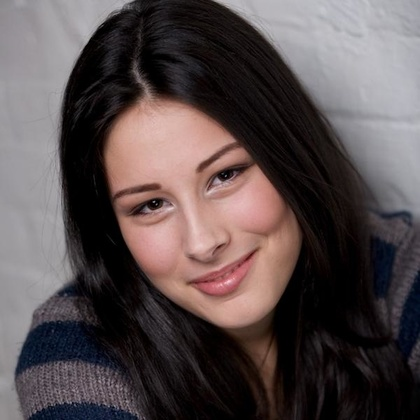 Paige P