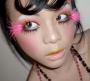MakeupML