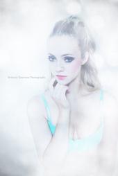 B E Photography